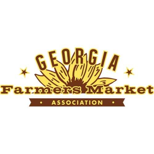 Georgia-Farmers-Market.jpg