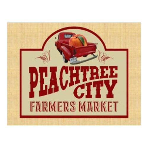 Peachtree-City-Farmers-Market.jpg
