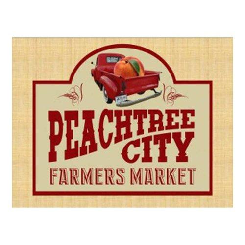 Peachtree-City-Farmers-Market.jpg