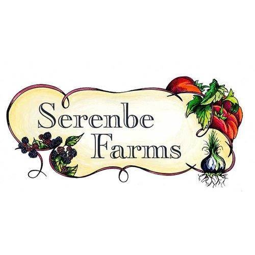 Serenbe-Farms.jpg