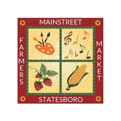Statesboro-Farmers-Market.jpg