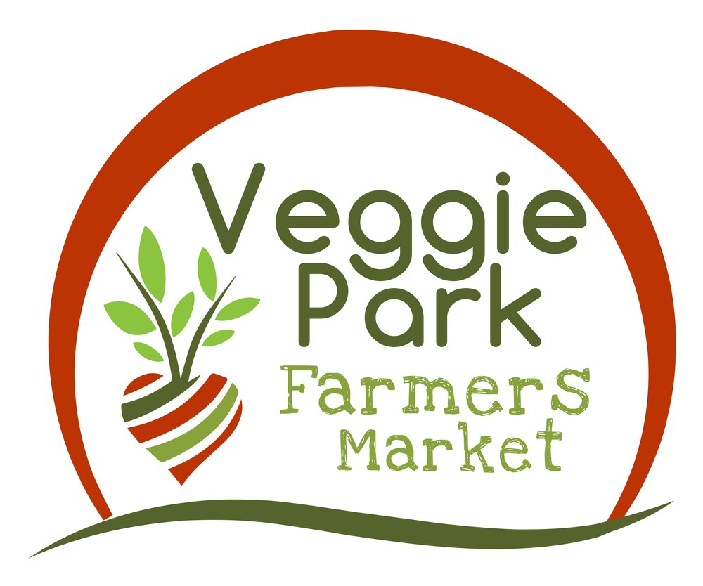 Veggie Park Farmers Market    April - October  Tuesdays, 4:30 pm - 7 pm  109 Eve Street, Augusta, GA 30904  Contact: Kim Hines  kim@augustalocallygrown.org