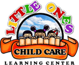 Little Ones Learning Center    January - November   Wednesdays 1:30 pm – 5:30 pm  993 Forest Avenue, Forest Park, GA 30297  Contact: Wande Okunoren-Meadows  littleoneslearningcenterga@gmail.com