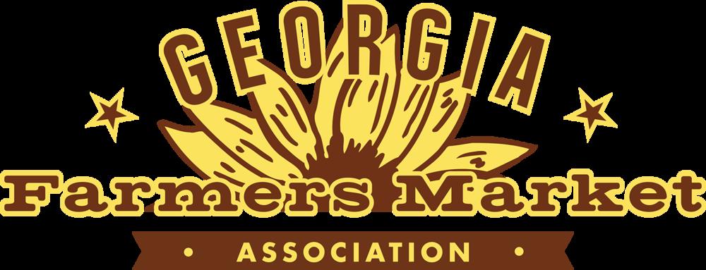 Nash Farm Park Farmers Market    Year round  Sundays 3 pm – 6 pm  3539 Jonesboro Rd, Hampton, GA 30228  Contact: Wayne Swanson  cswanfarm@gmail.com