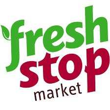 fresh stop logo.png