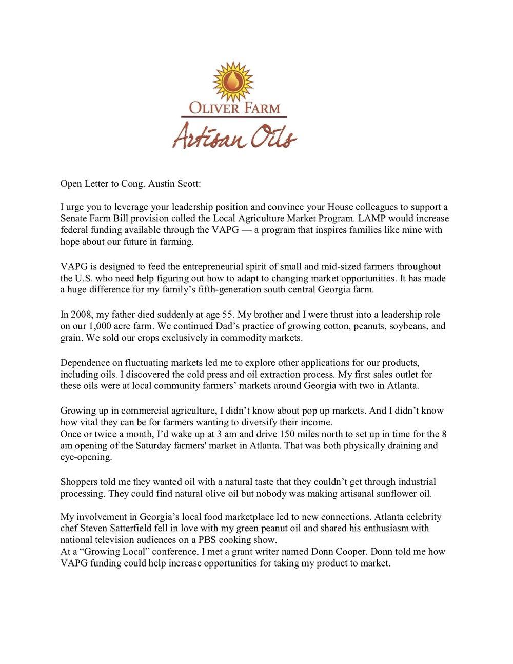 letter to Cong. Austin Scott 8-28-18.jpg