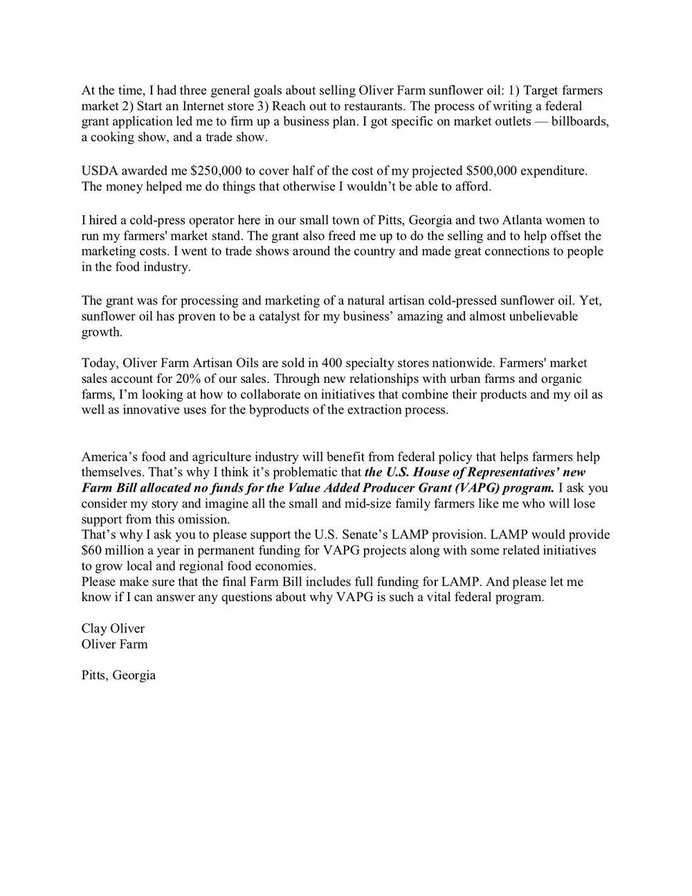 letter to Cong. Austin Scott2 8-28-18.jpg