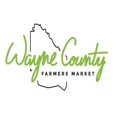 Wayne County Farmers Market  April- November  Fridays 12 pm - 6 pm  Saturdays 10 am -12 pm  533 N 1st St Jesup, Georgia 31545  Contact: Debbie Pye  debbiep58@gmail.com