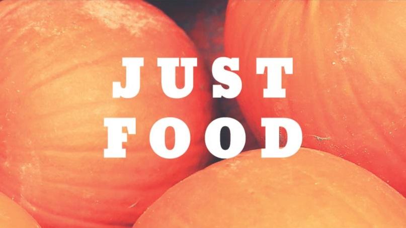 just food image