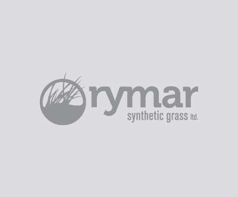 http://www.rymargrass.ca/