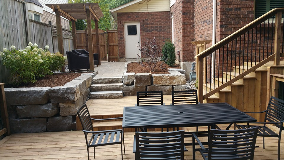 wood deck and stone.jpg