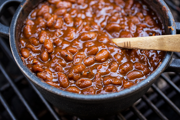 baked-beans_06-16-13_3_ca.jpg