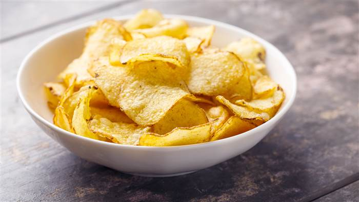 kettle-cooked-potato-chips-stock-today-170424-tease_d87d9db5df17ae593076f97dee4e03f7.today-inline-large.jpg