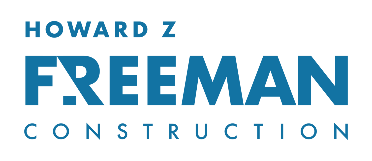 Howard Z Freeman Construction