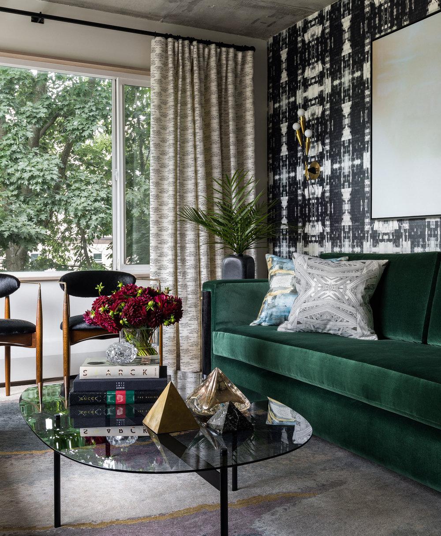 Seattle-Condo-Remodel-Living-Room-2.jpg