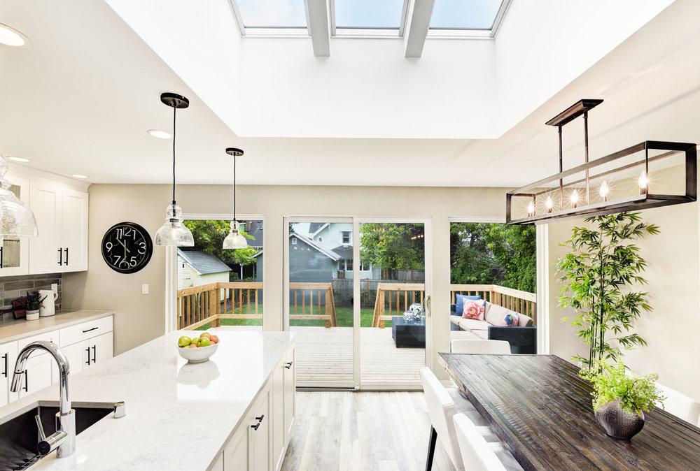 Ballard-Home-Remodel-Kitchen.jpg