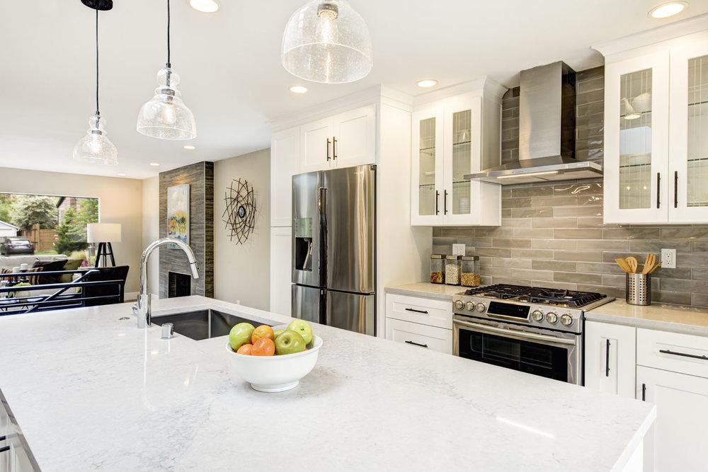Ballard-Home-Remodel-Modern-Kitchen.jpg