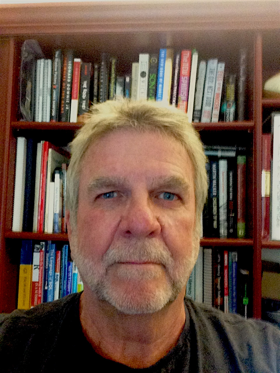 Steve Doig - @sdoigSteve Doig was the founding Knight Chair in Journalism, specializing in data reporting, at the Walter Cronkite School of Journalism of Arizona State University. Before joining ASU in 1996, he was Associate Editor/Research of the Miami Herald, where he worked for 20 years. Various data analysis projects on which he worked at The Herald and at ASU have won the Pulitzer Prize for Public Service, the Investigative Reporters & Editors Award, the Goldsmith Prize for Investigative Reporting, the George Polk Award for Medical Reporting, and other recognition. He has done dozens of data workshops for journalists around the world.