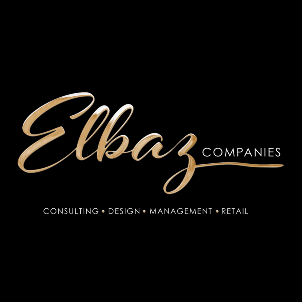 Elbaz Companies - Consulting, Design, Management, Retail sized to 1200x1200 pxls.png