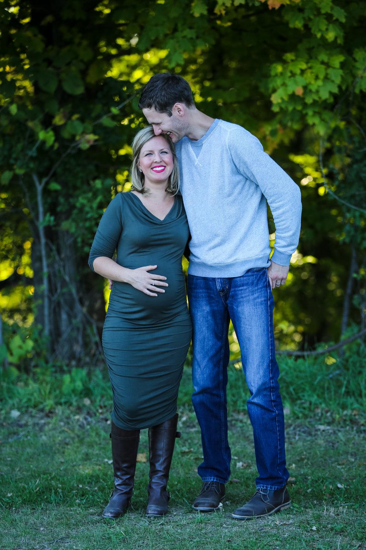 20161002EmmaandJake - Maternity 2016-208.JPG