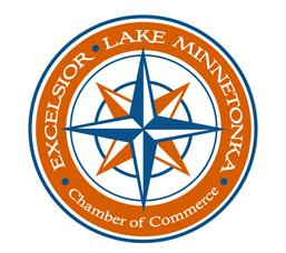 ELMC_Logo_Circle_72dpi (2).jpg