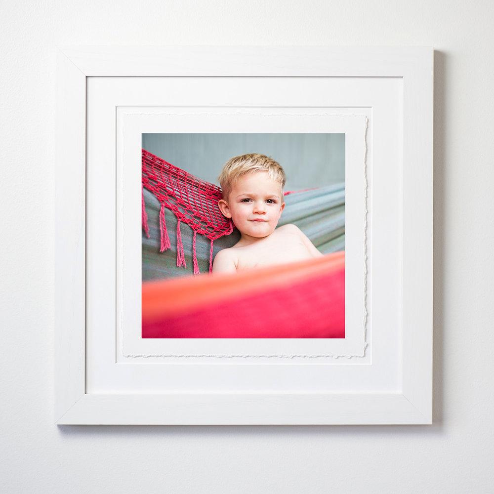 Musea_deckle_white Frame.jpg