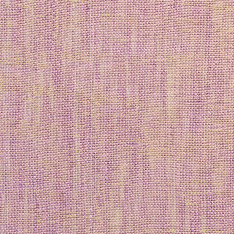 07_lilac.jpg