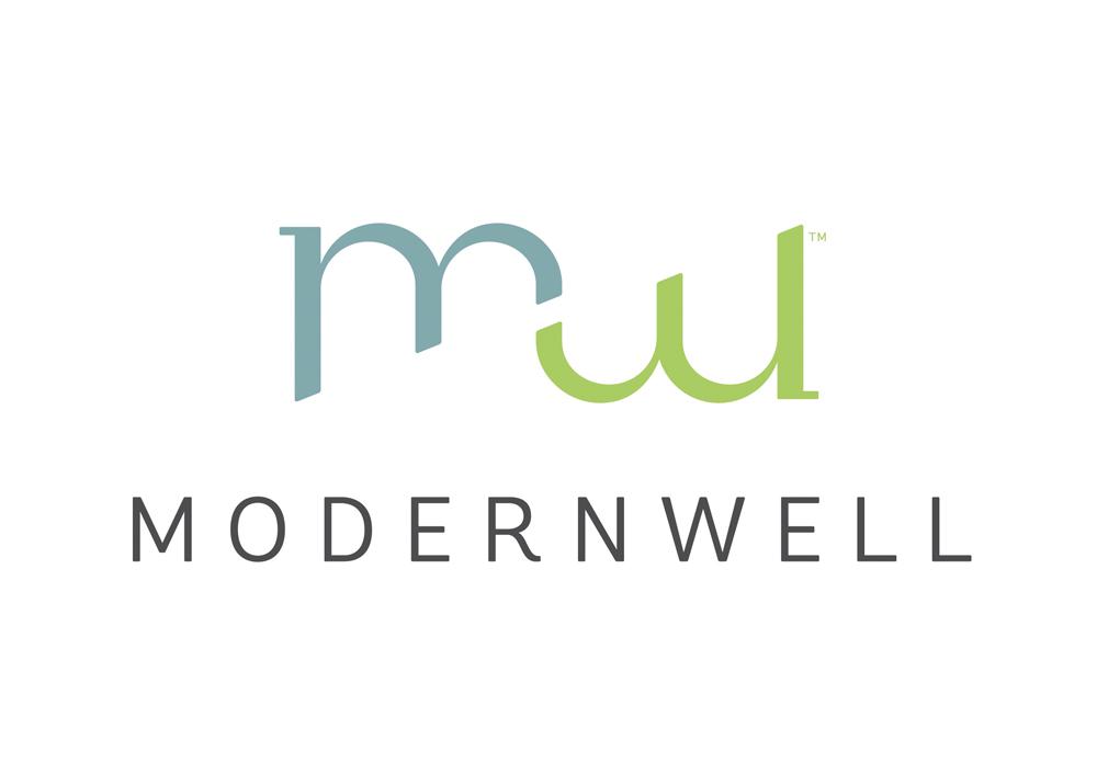 ModernWell