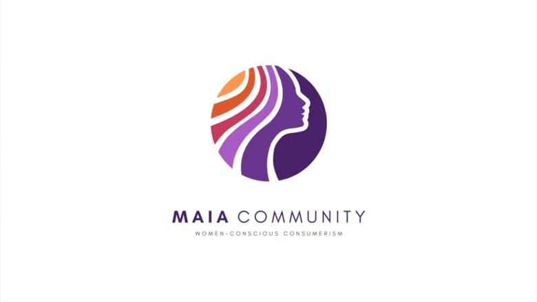 Maia Community