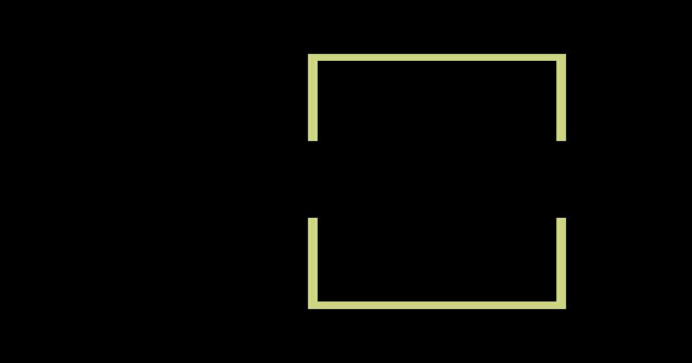 Wellworth logo