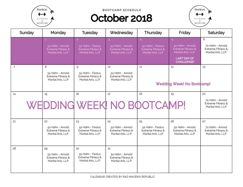 Shelbie L Fitness Calendar 2018-08.png