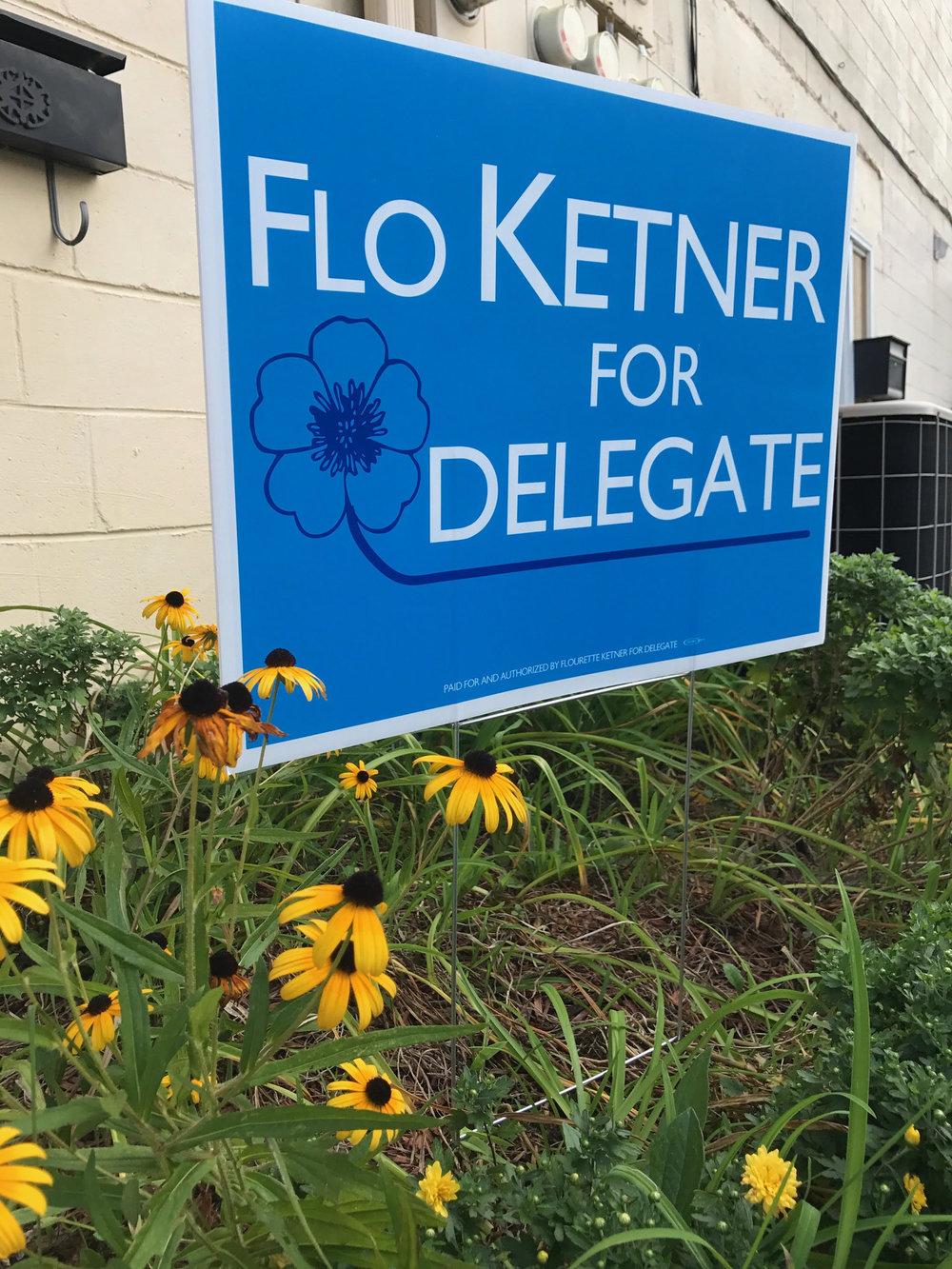 Flo+Ketner+for+Delegate.jpeg