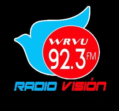 Radio Vision.jpg