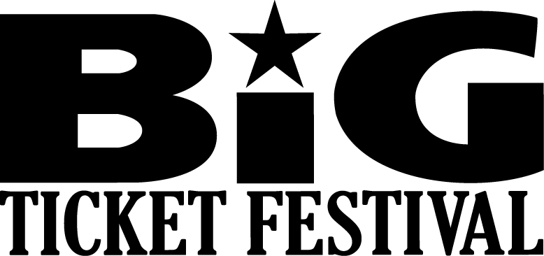 BigTicket LogoSimplifie Black.png