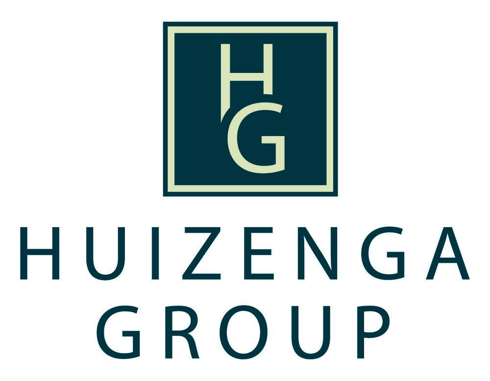 HZG_logo_CMYK.jpg
