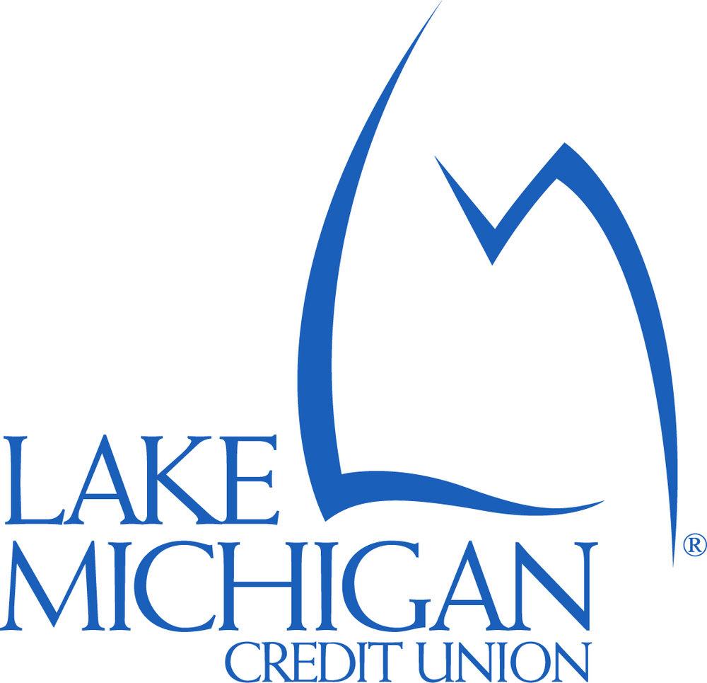 LMCU V logo PMS 301 CMYK.jpg