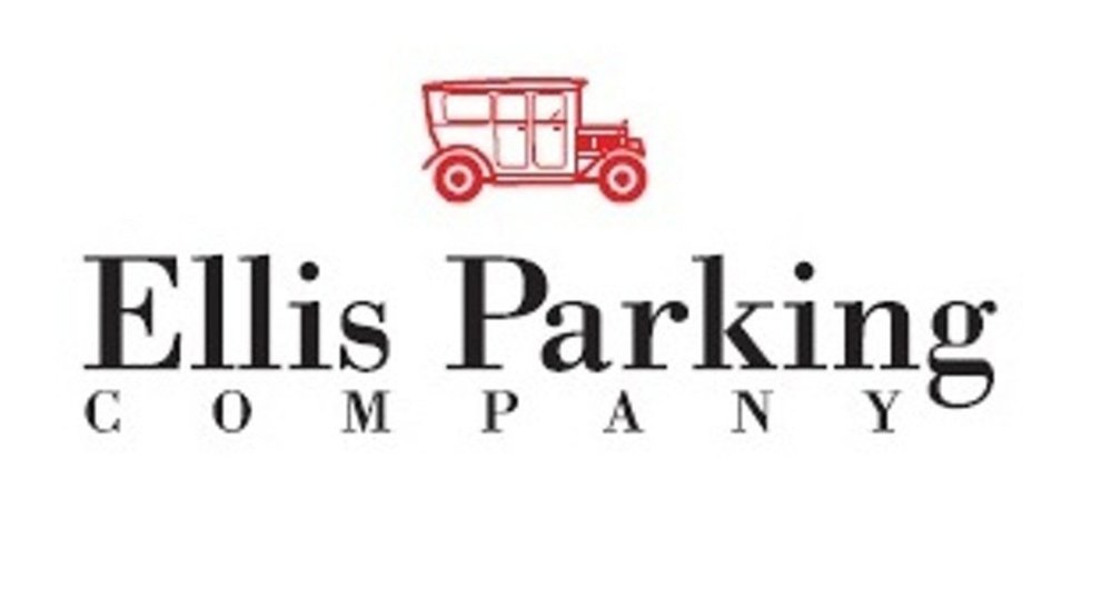 Ellis Color Logo.jpg