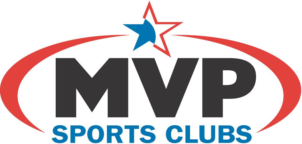 MVP sportsclubs.jpg