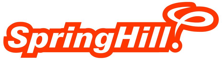 2018_SPR_Logo_SpringHillOrange_3 inch_CMYK.JPG
