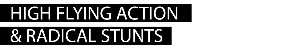 Action Sports.jpg