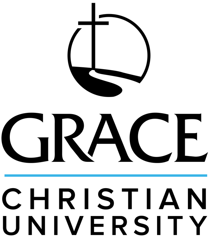 preview-gallery-Grace%20Christian%20University.jpg