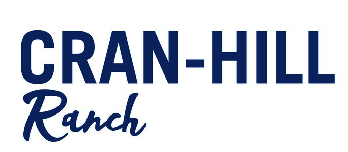 preview-gallery-Cran%20Hill%20Ranch%20logo.jpg