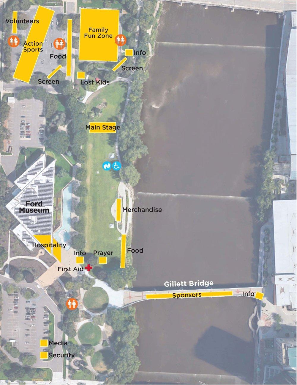 site map v4 (1).jpg