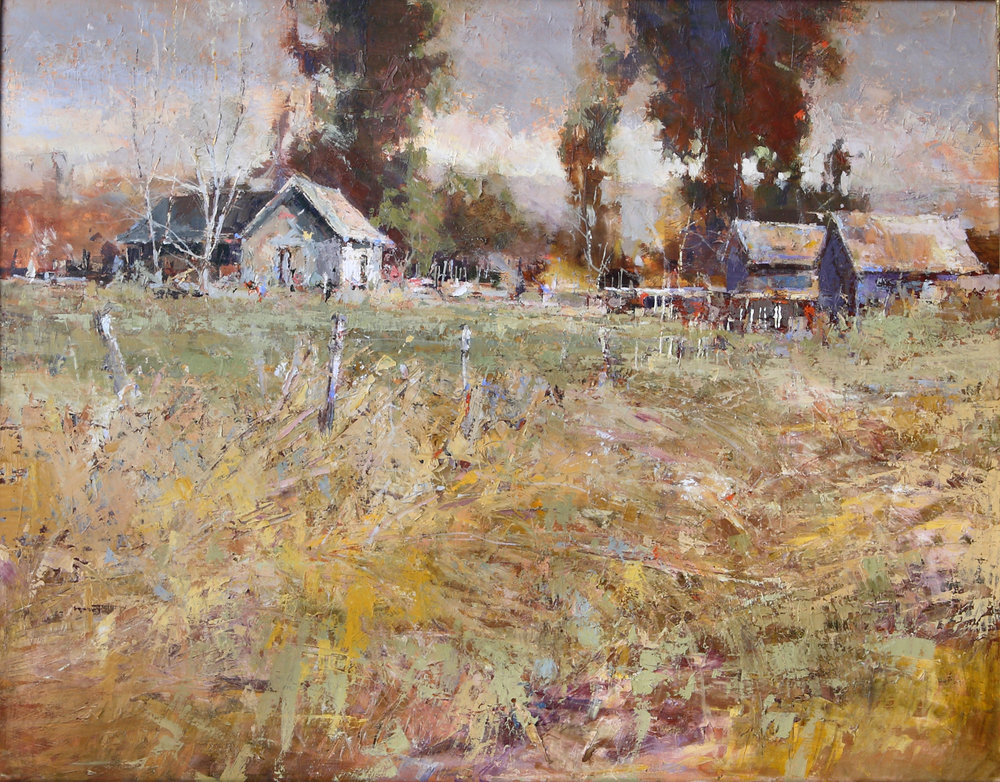 Ashby_Rett _Valley Home_30x38_Oil_7100.jpg