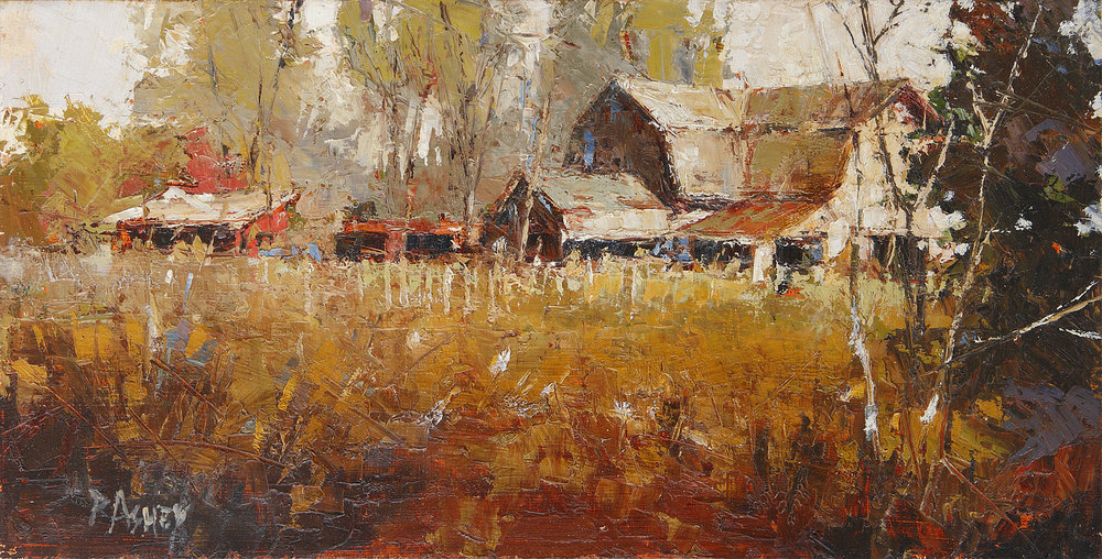ashby_rett_hinckley homestead_8.5x17_oil on board.jpg