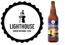 lighthouse-brewing.jpg