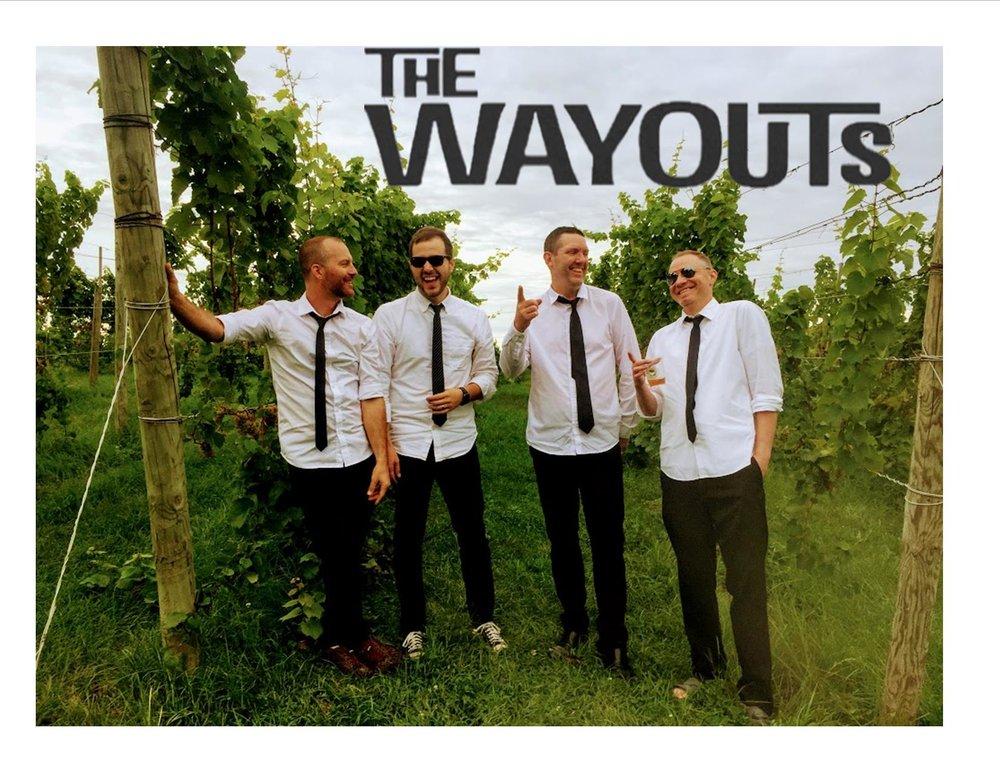 Wayouts Promo 2.jpg