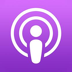 iTunes_Logo_250.png