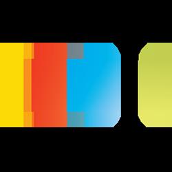Stitcher Logo_250.png