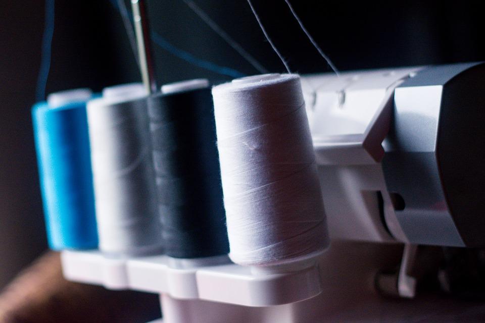 sewing-1816717_960_720.jpg